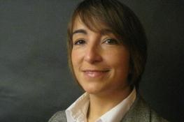 Ana Alós Ramos