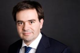 Álvaro López de Argumedo Piñeiro