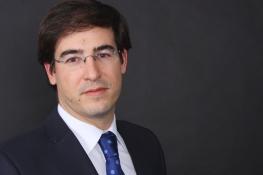 Alfonso Ventoso del Rincón