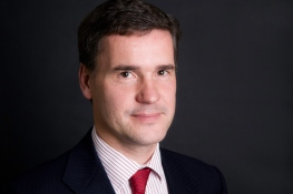 Christian Hoedl Eigel