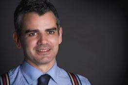 Carlos López-Quiroga Teijeiro