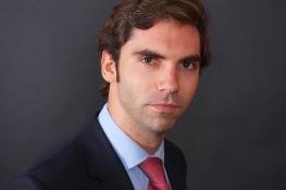 Eduardo Bagaría