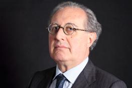 Fernando Gómez Pomar