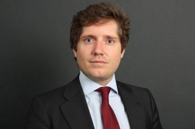 Ignacio Álvarez Couso