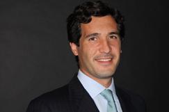 Ignacio Klingenberg Peironcely