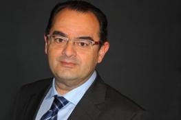 Javier Balza