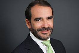 Juan Carlos Machuca Siguero