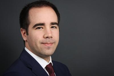 Jaime del Fraile Sánchez