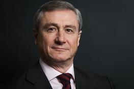 Juan Miguel Goenechea