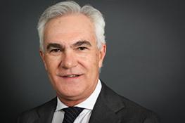 Jesús López Tello