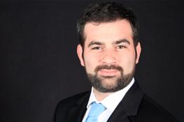 José Alberto Navarro Manich