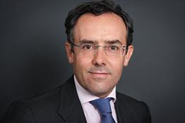 Javier Ruiz-Cámara Bayo