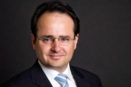 Javier Redonet Sánchez del Campo