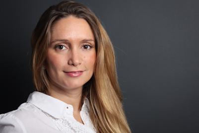 Lourdes Dávalos León