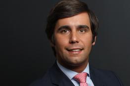 Luis Suárez de Centi Martínez