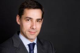 Mario Barros García