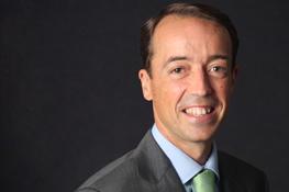 Manuel García-Villarrubia