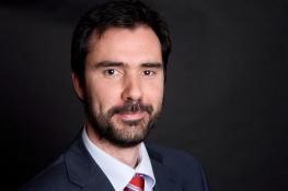 Miguel Alejandro Morales Rilo