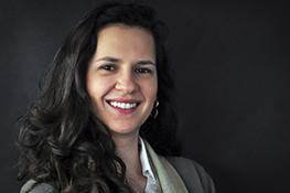 Rita Xavier de Brito